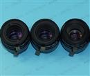 VST VS-LD25 0.1X-0.3X 百万像素 低失真 微距镜头 9成新