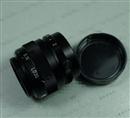 """二手VST VS-LD30 高分辨率 低失真 微距镜头 大景深 2/3"""" C口"""