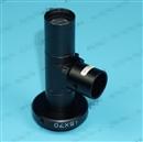 VST VS-TC1.5-70CO 1.5X70 同轴光远心镜头 95新