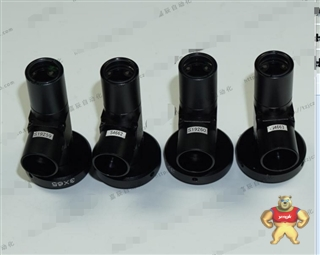 VST VS-TC3-65CO 3X65 同轴光远心镜头