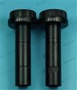 VST VS-TC4-65 4X65 远心镜头