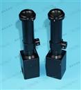 VST VS-TCH1-110CO 1X110高分辨率同轴光远心镜头 带90度转角棱镜