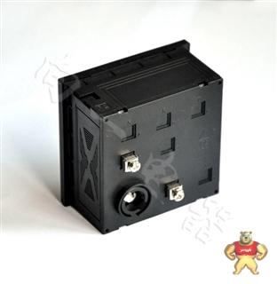 厂家直销F72-DCB指针式90度直流DCB船舶压力表600/5A