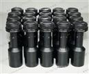 [二手]VST VS-TCM05-65 远心镜头 0.5X65 高分辨率 1/2 议价