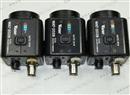 二手Watec WAT-202B 低照度彩色工业相机 显微镜电子目镜 1/3 PAL