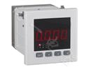 低压配电用CD194I-DK41B带变送4-20mA电流电力仪表48 48