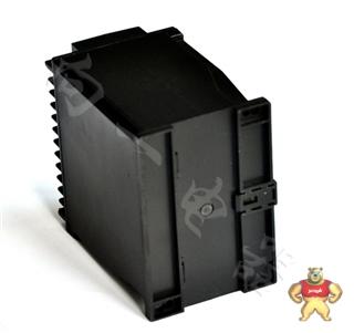 高精度测量XYBS-3V通用型三相交流隔离三相电量变送器智能