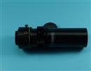 进口 高分辨率 远心镜头 工业镜头 0.68倍 WD:21MM 2/3 C口大光圈
