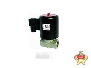 厂家专业生产ZBS电磁阀(图)低价批发质量优质精品