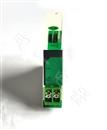 电子配电用XYBS-P通用型单相直流隔离单相电量变送器接线方式