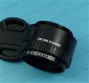 RODENSTOCK  RODAGON 35/4 专业放大头 工业镜头  9成新