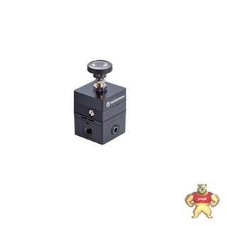 NORGREN授权代理 R27-200-RNLG 精密减压阀特价销售