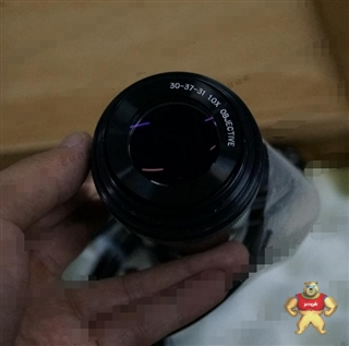 [全新]OPTEM ZOOM 160 电动变倍光学镜头 工业镜头 工业显微镜