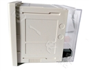 高品质CD194F-9K1LED1J带继电器输出频率电力测试仪参数校验
