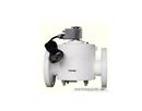 厂家专业生产IVY79A耐腐蚀电磁阀(图)质量优质低价批发