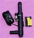 [全新] OPTEM 电动变倍光学镜头 工业镜头 工业显微镜 04