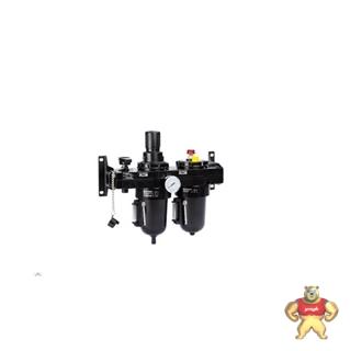 NORGREN 诺冠过滤器/减压阀和油雾器组合BL68-801 特价