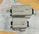 韩国进口彩色CCD工业相机 高清 显微镜 测量仪 电子目镜 1/3英寸