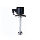 厂家专业生产ZCLD电磁阀(图)质量优质低价批发