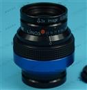 Linos inspec.x L 5.6/105 0.33× 12K 高分辨率 线扫描 工业镜头