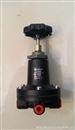 诺冠NORGREN 管式减压阀 11-104-001授权代理特价销售