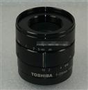 TOSHIBA f=29mm 1:1.6 29/1.6 M4/3微单镜头 C口 工业定焦镜头