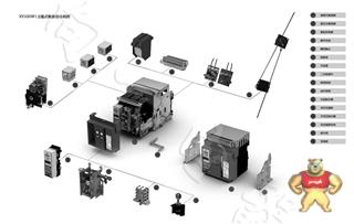 现货供应DW16-2500/3P四级欠电压保护电动抽屉式万能式塑壳断路器说明书