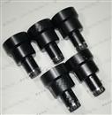 二手日本VST 0.18X 高分辨率远心镜头 最大兼容1/1.8相机 议价