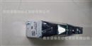 IMI NORGREN 原装正品电磁阀 VS26S511DF313A 授权代理特价