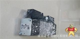 NORGREN VS26阀导电磁阀 VS26SB11DF213A 授权代理特价