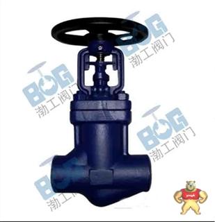 WJ61H焊接式波纹管截止阀 波纹管截止阀 蒸汽截止阀 电动截止阀