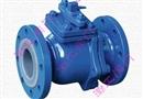 厂家直销Q41F46专用球阀 手动球阀质量优质低价批发