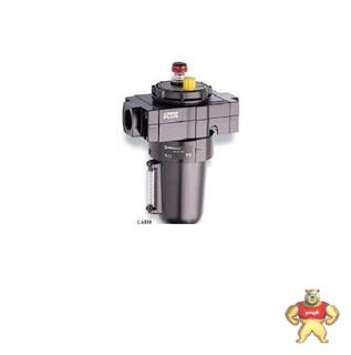 NORGREN诺冠L68M-8GP-ERN   L68系列油雾器 授权代理特价