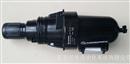 NORGREN诺冠过滤减压阀B68G-NNK-QR3-RLN 授权代理特价销售