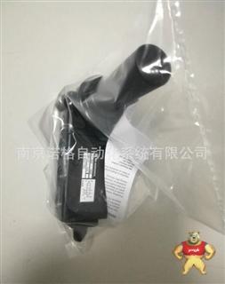 IMI NORGREN 诺冠原装正品手控阀 X3047702一级代理特价