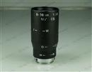 二手拆机 6-36MM F11.6 变焦镜头 1/3 CS口 工业镜头