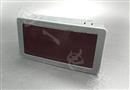 厂家直销UP5135A-A单排非智能交流AC安培表计100mA