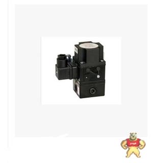 NORGREN 诺冠比例压力阀VP5002BJ111H00,VP5002BJ411H00特价