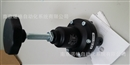 IMI NORGREN 诺冠原装正品减压阀11400-2G/PE100授权代理-VAT