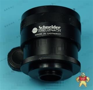 schneider NUIFOC 58 M39转M25 C口转接环 调焦筒