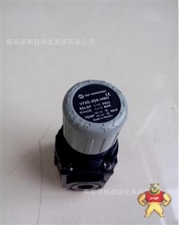 IMI NORGREN 诺冠原装正品溢流阀V72G-2GK-NMG一级代理特价