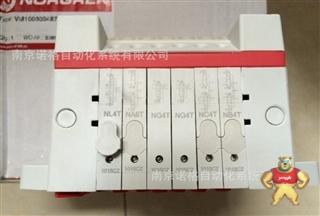 IMI NORGREN 原装正品VM10阀岛 VM100600487SPGA一级代理