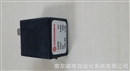 NORGREN 电磁阀线圈 13J ( QM/48/127/21 )一级代理现货特价