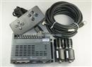 SHARP小型视觉系统IV-S33M/IV-S33MX IV-S30C1 IC半导体检测