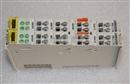 BECKHOFF KL1194 4 通道数字输入 24VDC 负极转换 外观超新