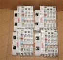 二手BECKHOFF BK1120+KL1488+KL2488+KL9010 组合 外观超新 议价