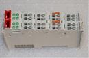 BECKHOFF KL2124 4通道数字量输出端子模块 5VDC  外观超新