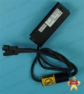 MORITEX MBRL-CR5015 白色LED条形光源 议价