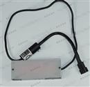 MORITEX MBRL-CR7530 红色LED条形照明光源