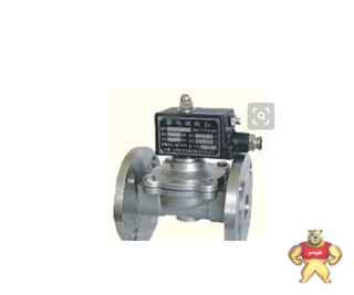 厂家专业生产BZCW电磁阀(图)质量优质低价批发